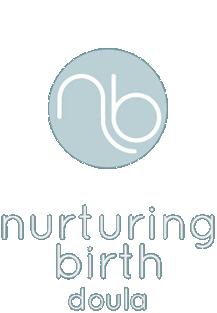 Nurturing Birth Doula